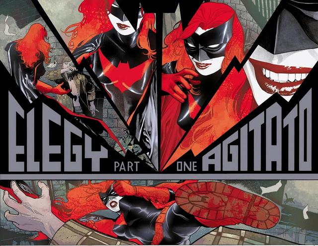 via http://www.comics66.com
