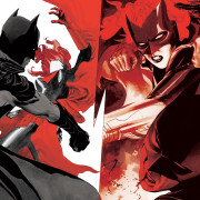 batwoman_feature