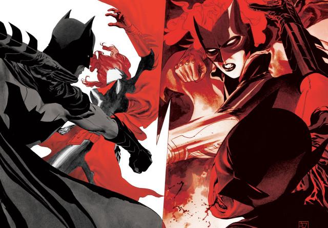batwoman_feature