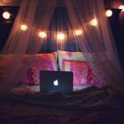 bedroomlaptop