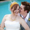 Bethany and Deanna by Whitney Lee Photography