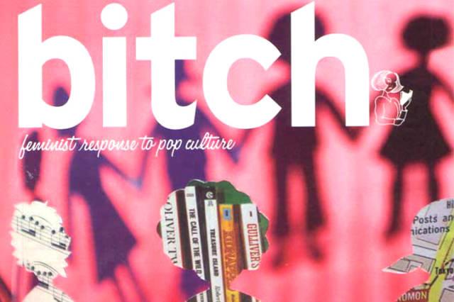 bitch2