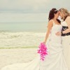 Cody and Jackie by Meg Baisden Photography