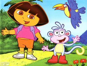 dora-the-explorer-and-her_513f6090a21bb-p