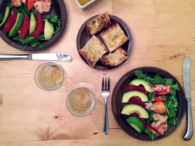 easy-lobster-dinner