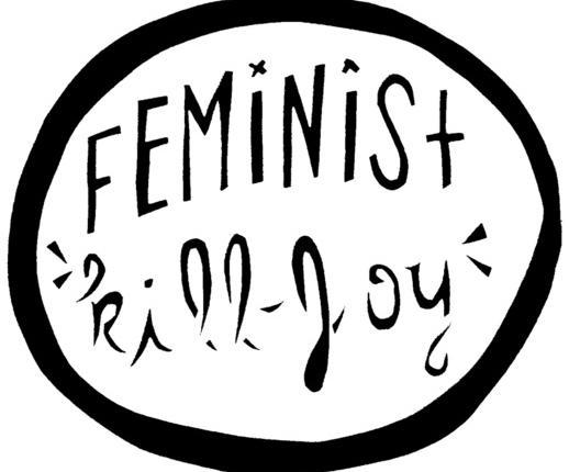 feministkilljoy_feature