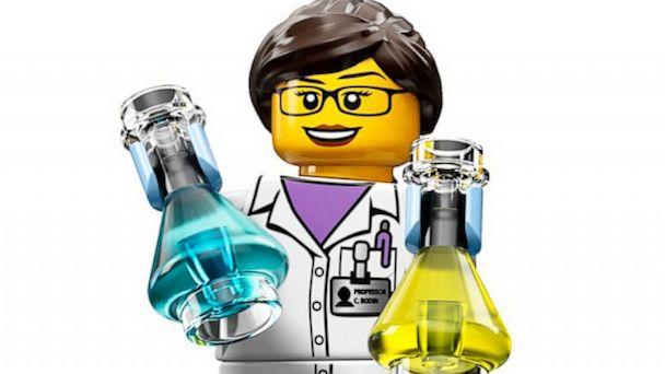 ht_lego_female_scientist_ll_130904_16x9_608