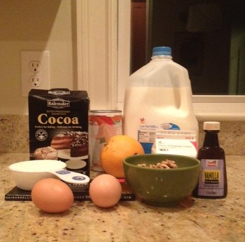 ice_cream_ingredients