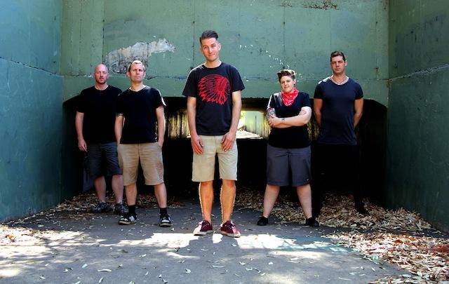jack counteract band_photo_high