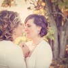 Katie and Rachelle by Dreaming Trees Studio