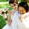 Leah and Lorraine by Love Madly