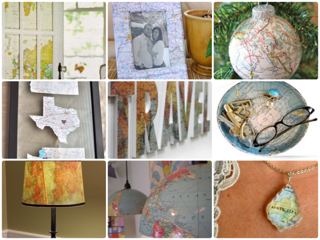map_collage