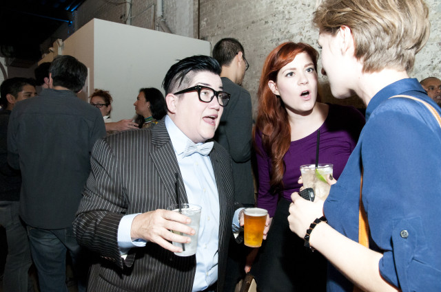 Copyright Joy Mahoney