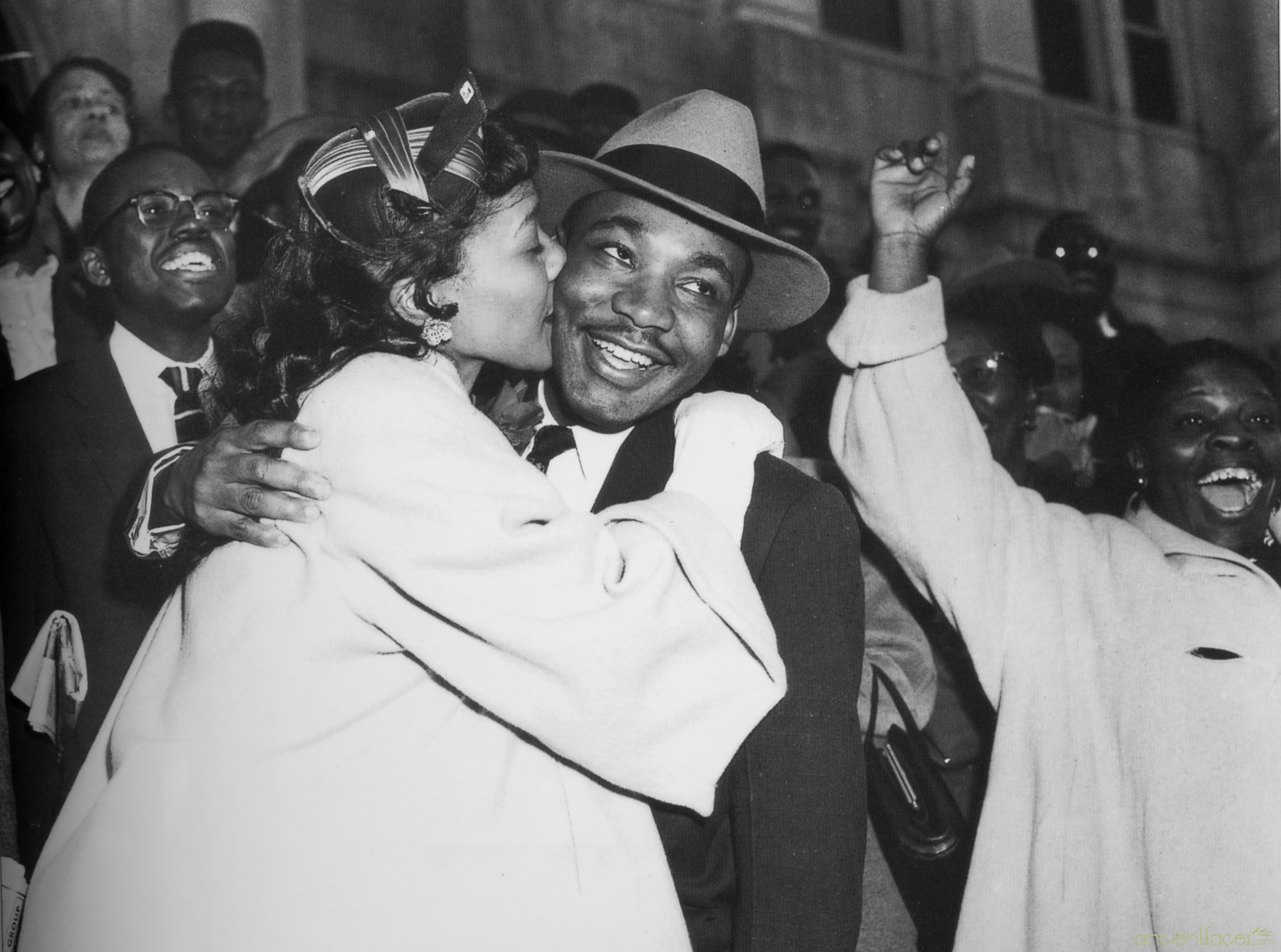 martin-and-coretta-king-416525