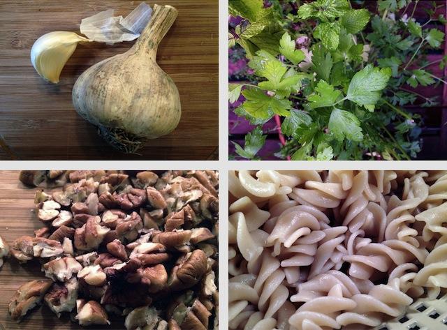 pesto-ingredients