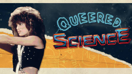 queered-science