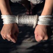 rope-handcuff-wrap-bondage