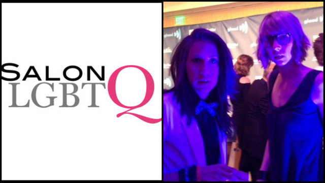 salon lgbtq1