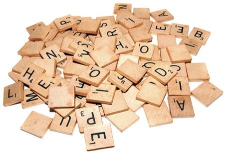Oh, words. You're hard sometimes (via health2con.com)