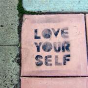selflove22