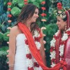 Shannon and Seema by Steph Grant Photography