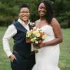 Sheika and Morgan by Raven Mathis