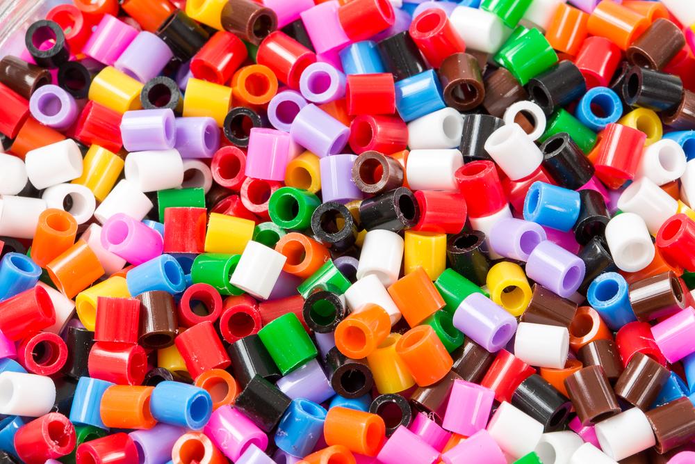 shutterstock_146540483-perler-beads