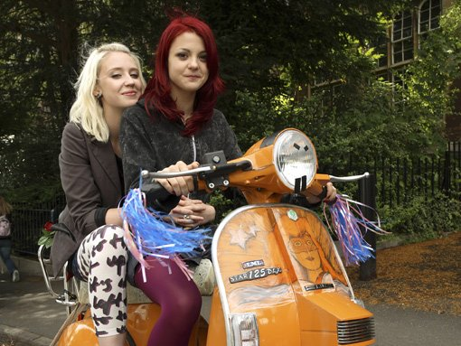 skins-lily-and-emily