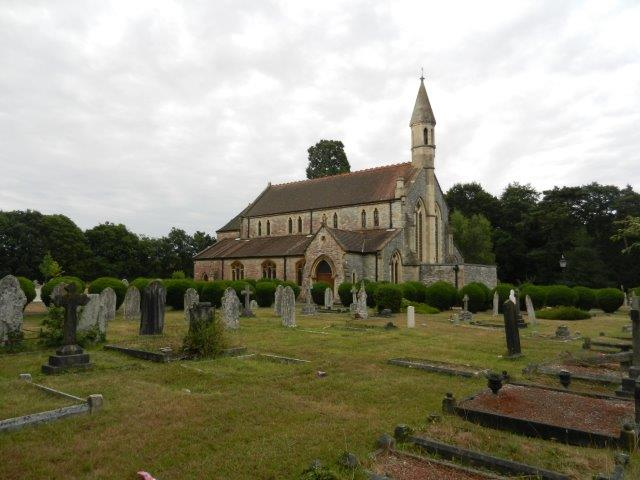 via [http://stmarywarsash.org.uk/about-us/churchyard/]