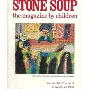 stone-soup-1988