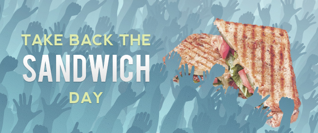 take-back-the-sandwich