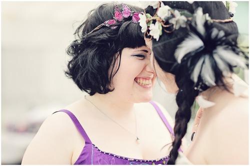 Copyright 2 Brides Photography 2012www.2brides.se