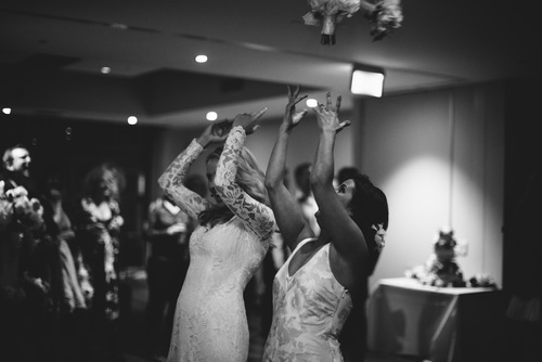 via comeonoz.com