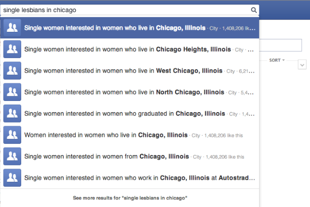 use-facebook-graph-search-to-meet-girls