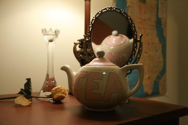v-tea-2