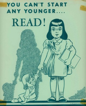 vintage-library-ads-cant-start-younger
