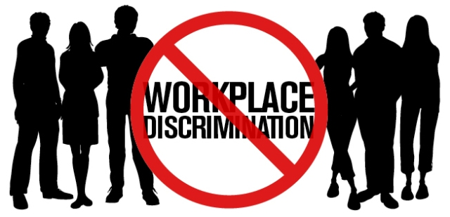 via http://www.hrc.org/campaigns/employment-non-discrimination-act]