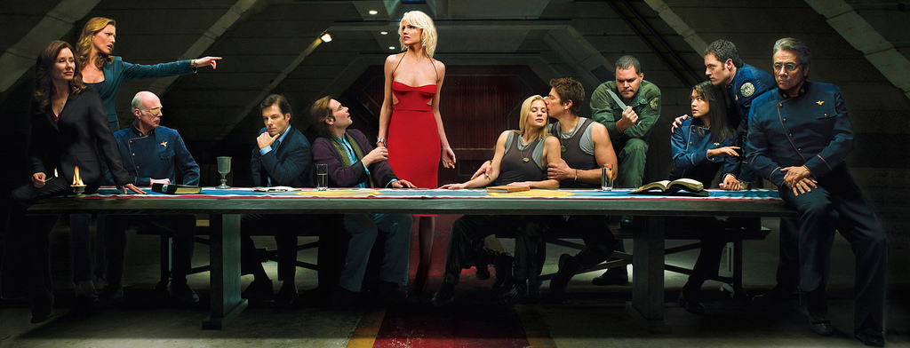 Battlestar-Last-Supper-battlestar-galactica-2158797-1024-392