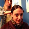 Carly hair 2