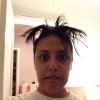 Carly hair 3