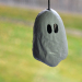 Make A Halloween Thing: Salt Dough Ghosts