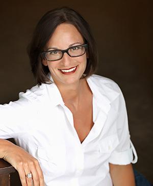 Deborah Goldstein of VillageQ