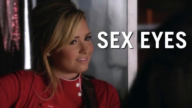 Glee502-00264-1