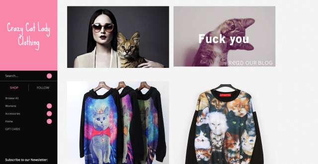 crazy-cat-lady-clothing