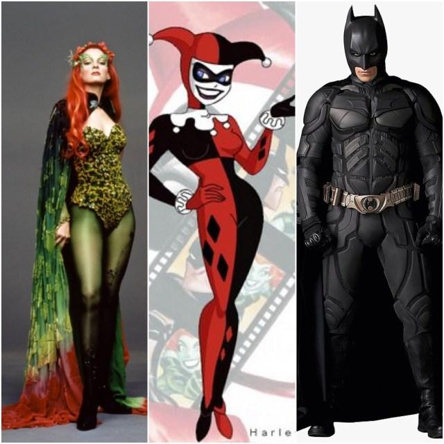 batman_collage