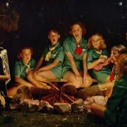 campfire_singalong