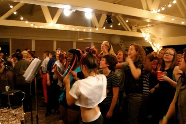 dance-party-by-lex