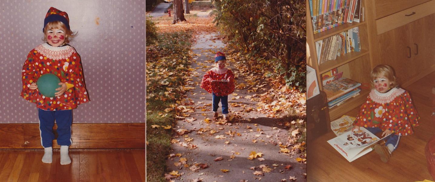 halloween-1983