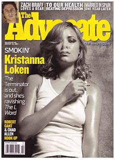 kristanna-loken-advocate-magazine-jan2007