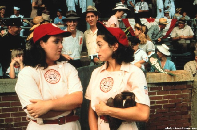 madonna-a-league-of-their-own-movie-still-0011